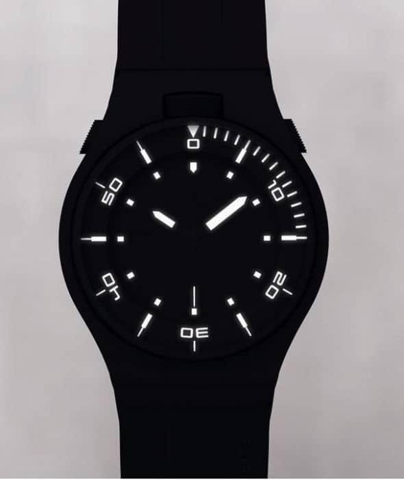 Porsche Design Lume e12707478252631