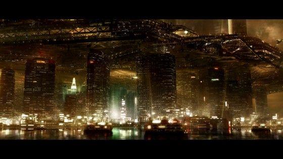 Deus Ex Human Revolution E3 Trailer Screen #1