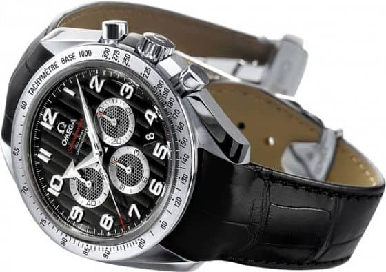 omega-speedmaster-broad-arrow-co-axial-watch