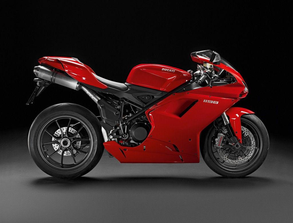 2011-ducati-1198-standard