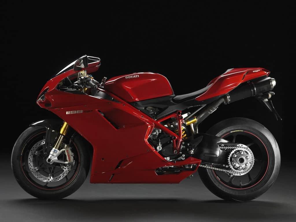 2011-ducati-1198-SP