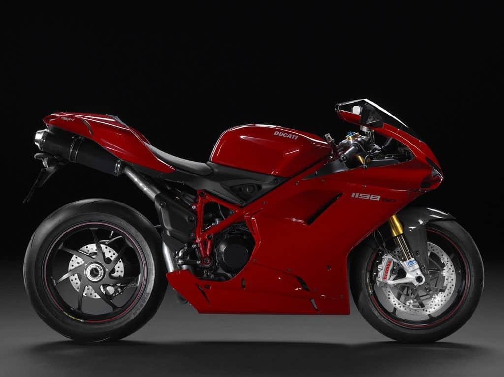 2011-ducati-1198-SP-red