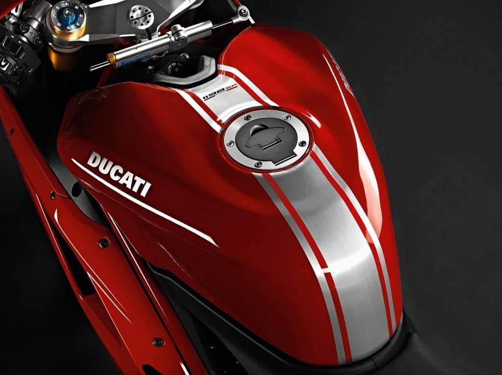 2011-ducati-1198-SP-Aluminum-tank