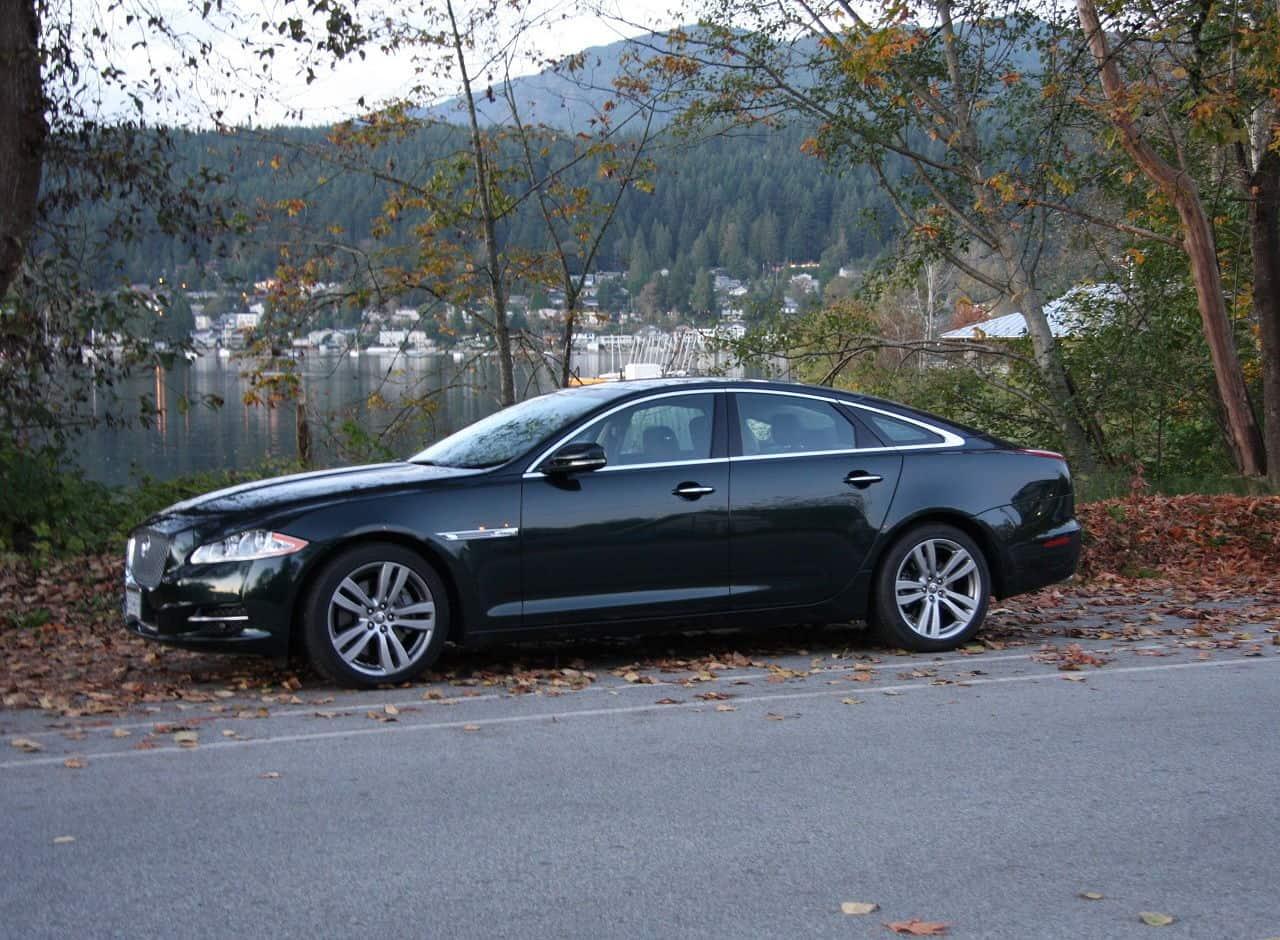 2011-Jaguar-XJ-By-Marina
