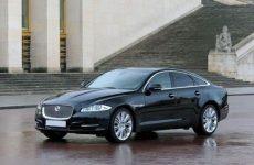 2011-Jaguar-XJ-Building