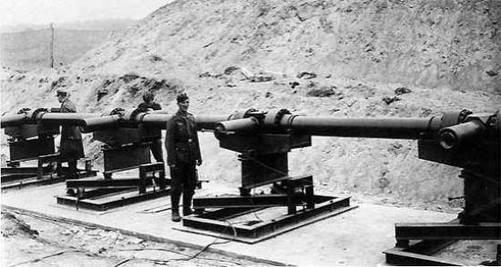 Strange weapons of world war ii unfinished man thecheapjerseys Choice Image