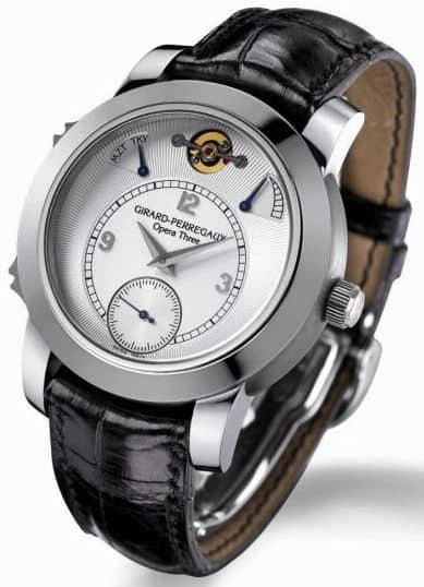 Girard-Perregaux-Haute-Horlogerie-Opera-Three-watch