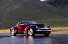 Holden-Efijy-Concept-Car