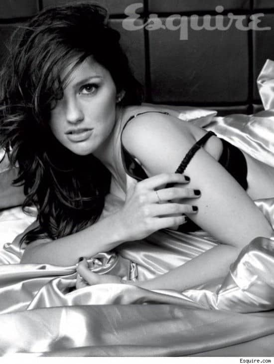 Minka-Kelly-Esquire-Sexiest-Woman-Alive
