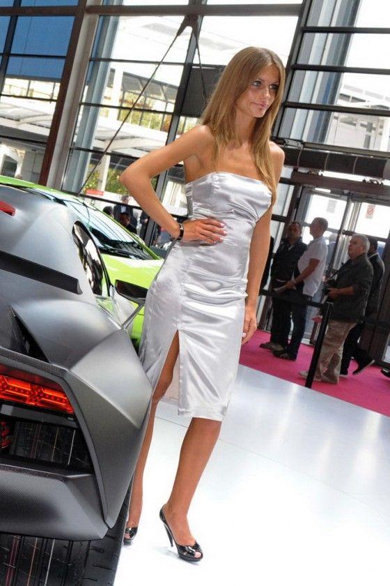 Car-Models-Paris-Motor-Show