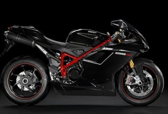2011-ducati-1198-SP-Black