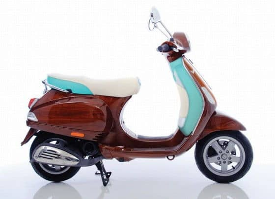 Tribute-Vespa-Mahogany-Scooter