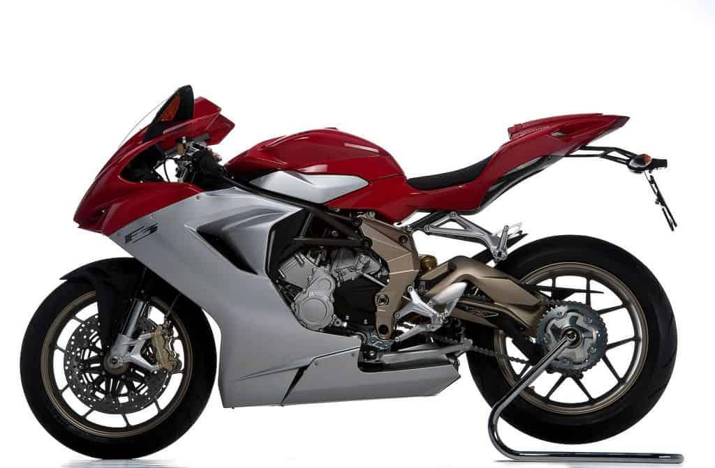 2011-MV-Agusta-F3-Side