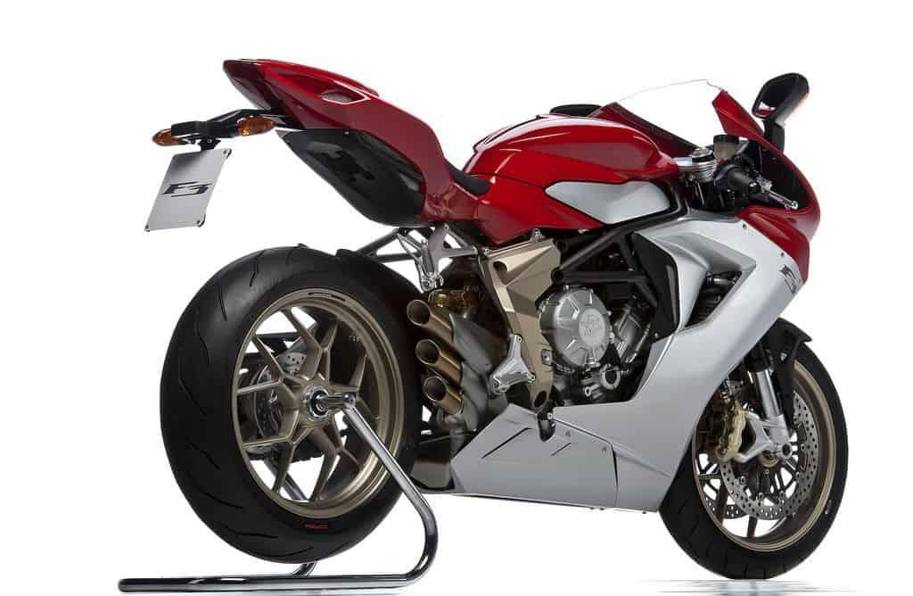 2011-MV-Agusta-F3-Motorcyle-Side-Pic