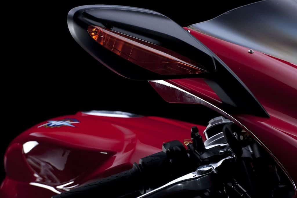 2011-MV-Agusta-F3-Mirror