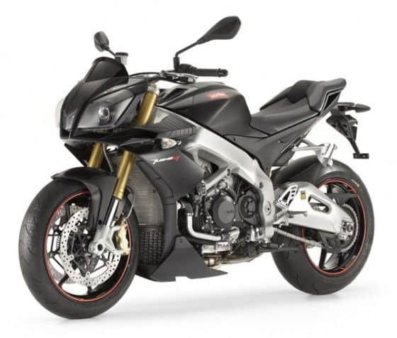 Aprilia-Tuono-V4R-Motorcycle