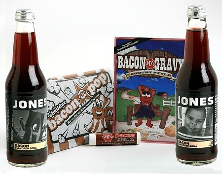 Jones-Soda-Bacon-Soda-Gift-Pack