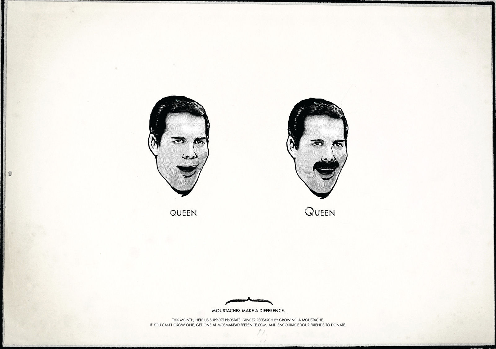 Moustaches-Make-A-Difference-Freddie-Mercury-Queen