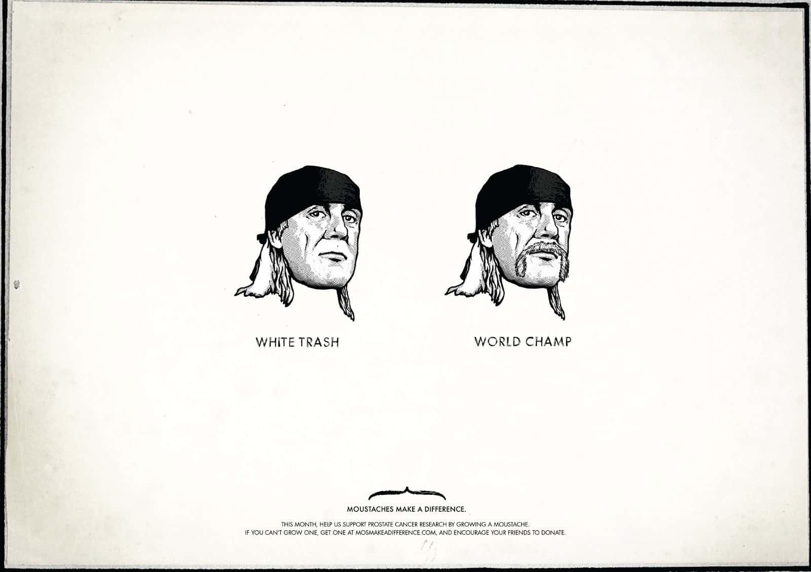 Moustaches-Make-A-Difference-Hulk-Hogan