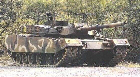 Korean-K1A1-Battle-Tank-e1289091176977.jpg
