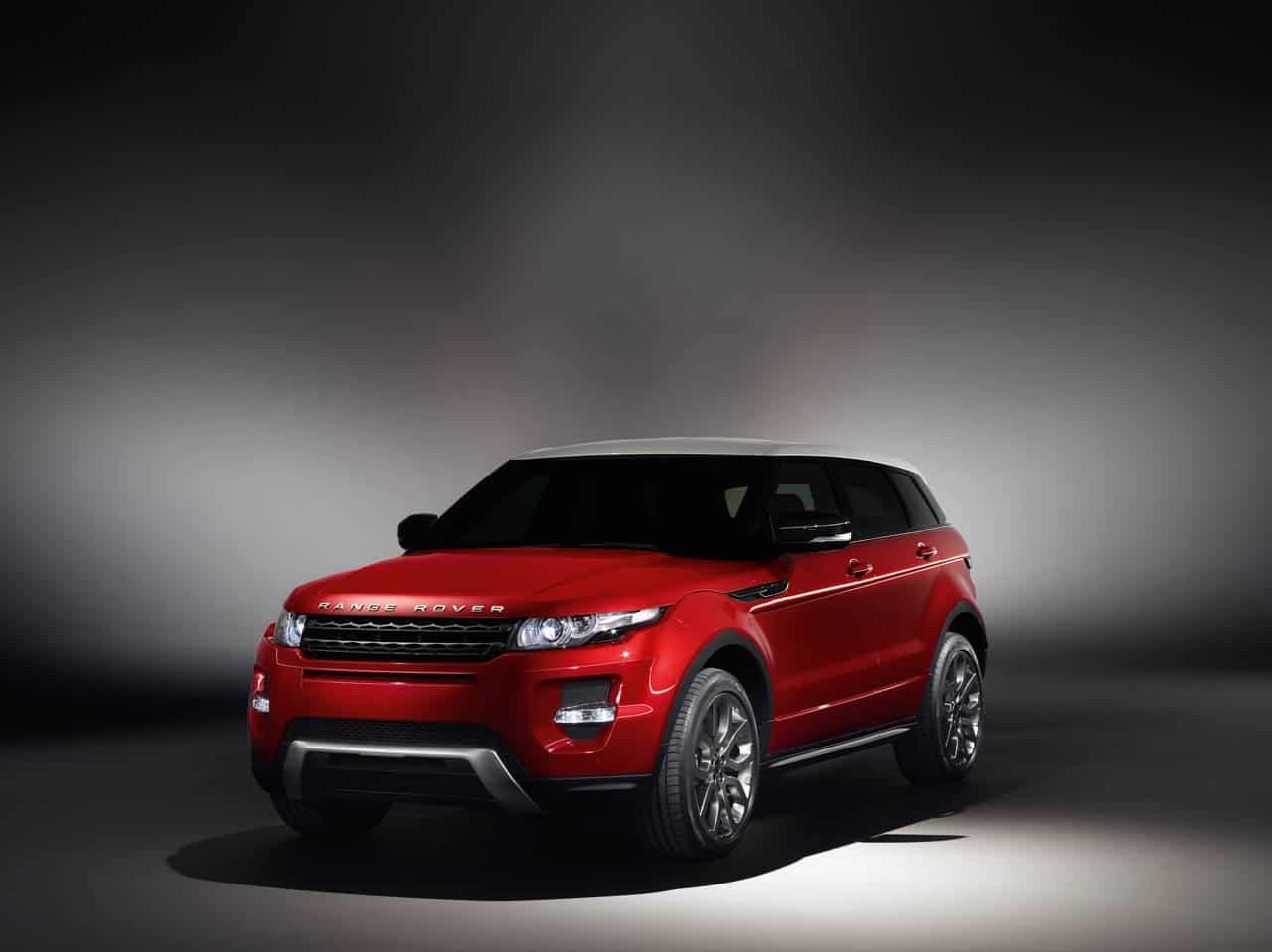 Range-Rover-Evoque-5-door-CUV