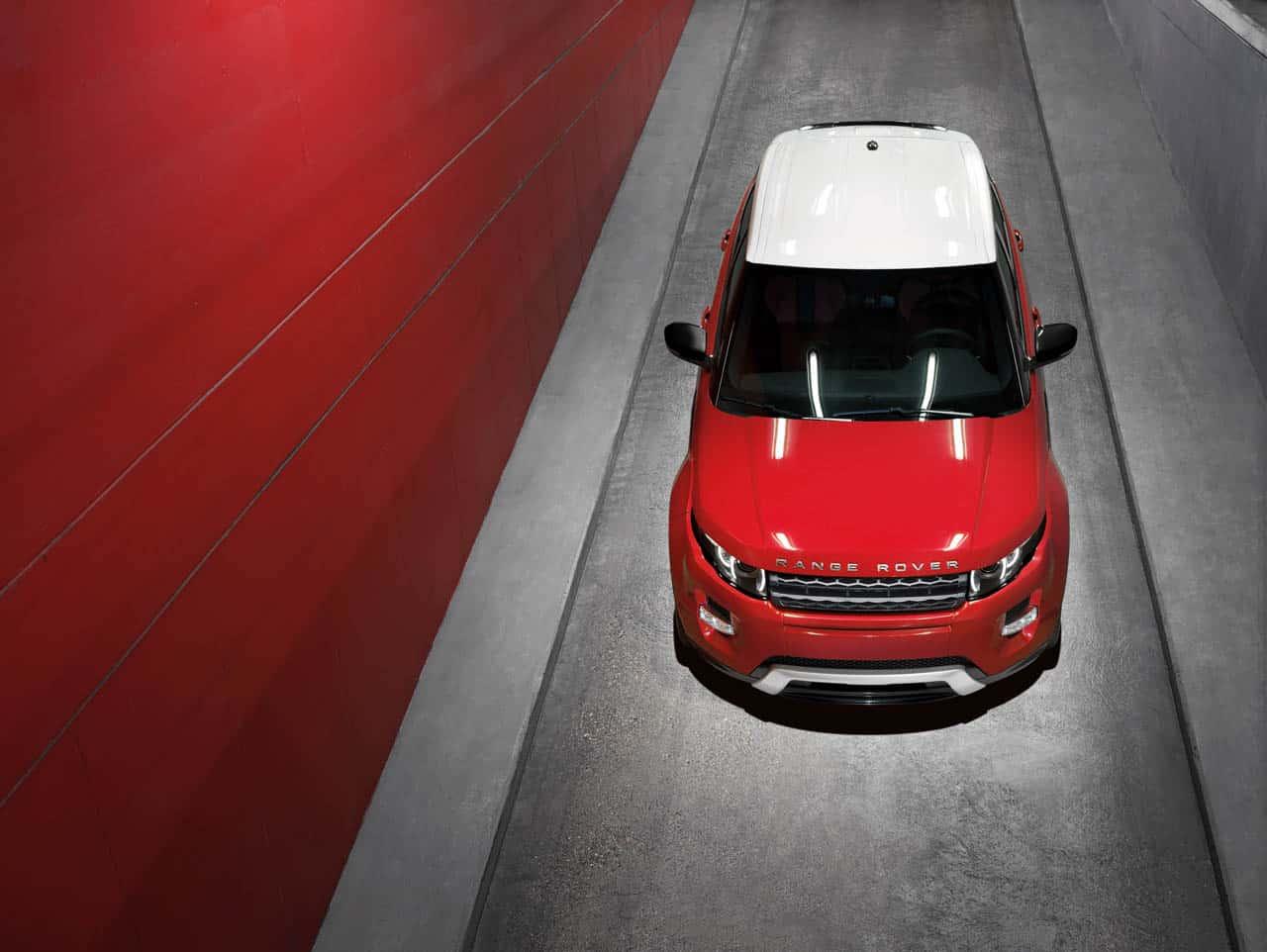 Range-Rover-Evoque-5-door-top
