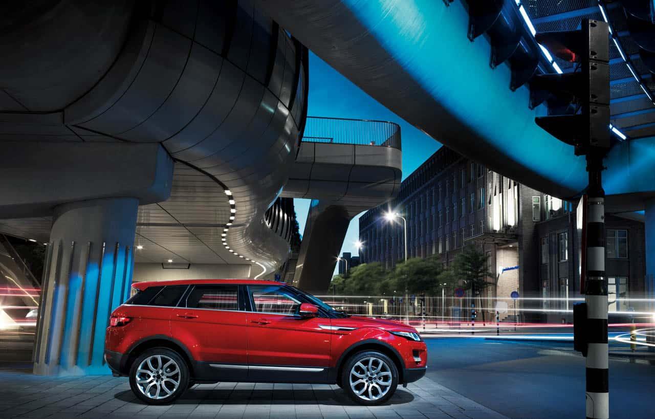 Range-Rover-Evoque-5-door-side