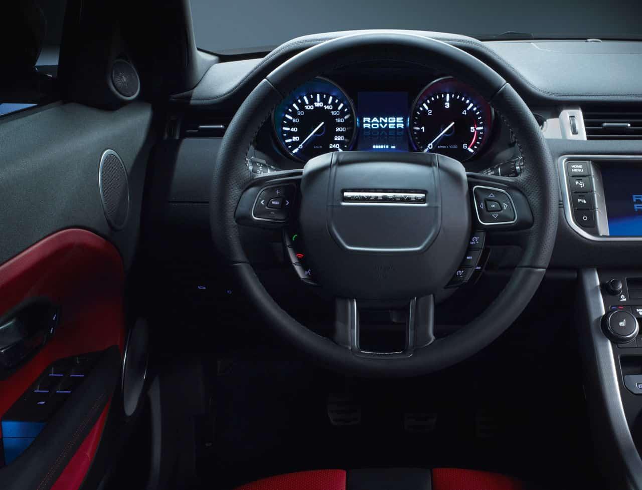 Range-Rover-Evoque-5-door-Interior