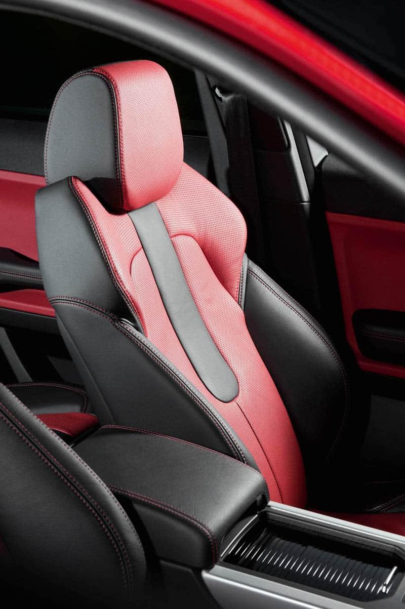 Range-Rover-Evoque-5-door-leather-seats