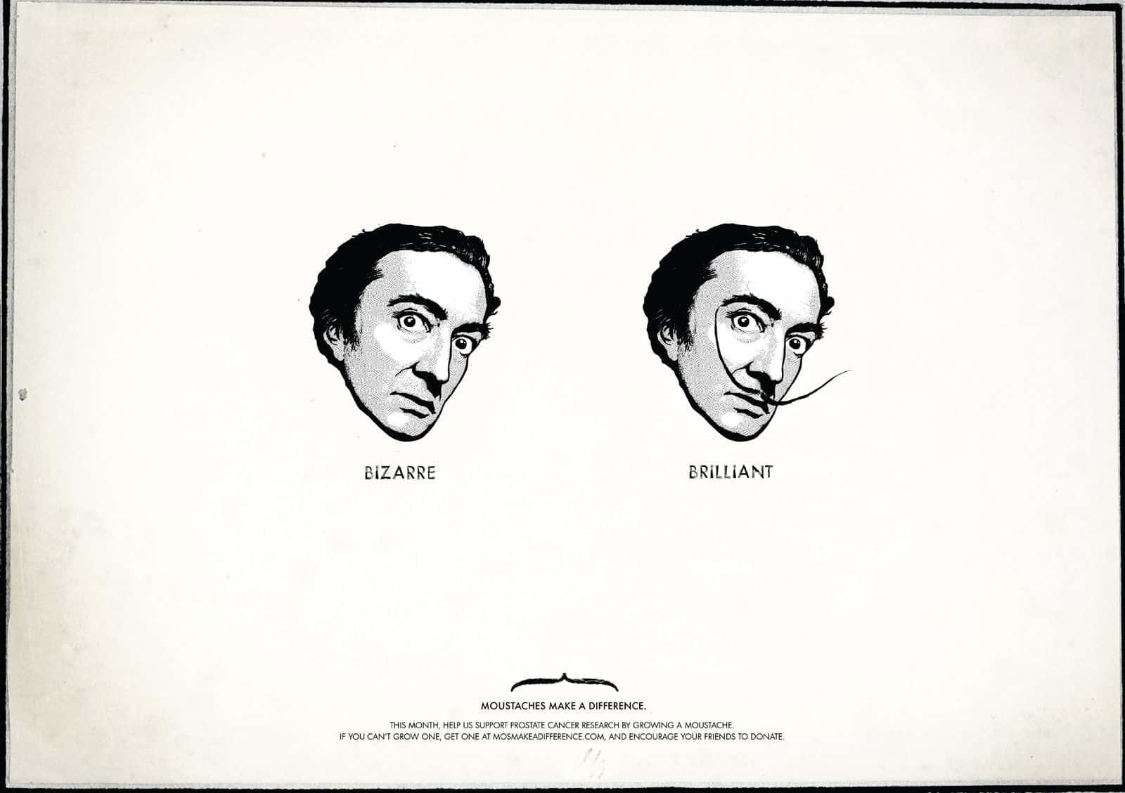 Moustaches-Make-A-Difference-Salvado-Dali