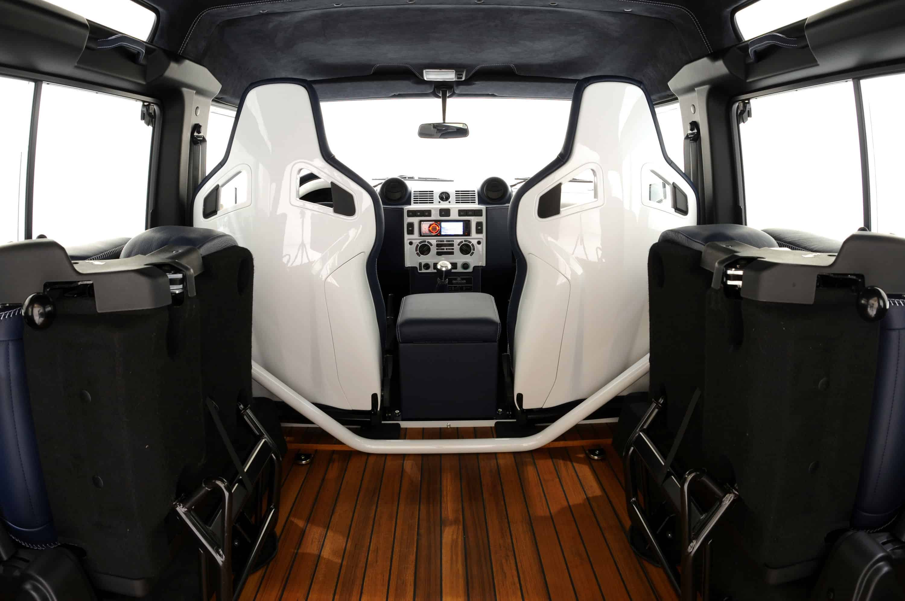 Startech-Land-Rover-Defender-Yachting-Wood-Floor