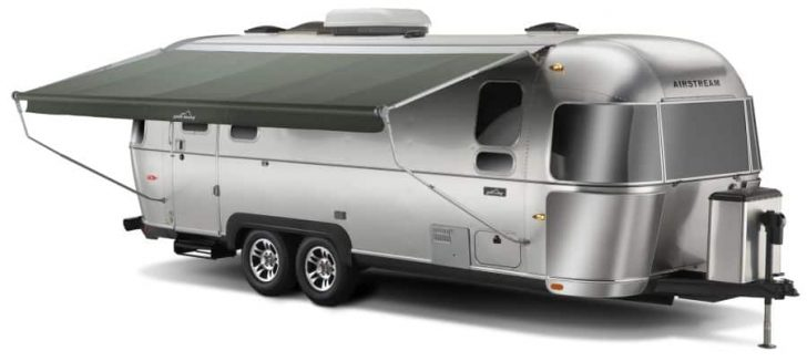 Eddie-Bauer-Airstream-Travel-Trailer-Side