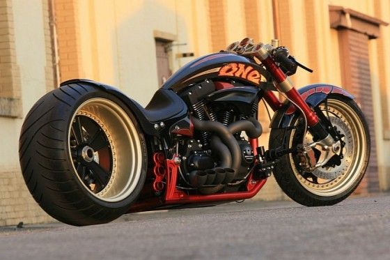 Fat-Attack-Custom-Bike-The-One