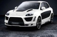 Gemballa-Porsche-Cayenne-Tornado-958