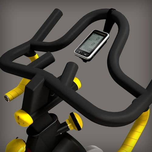 Lance-Armstrong-Exercise-Cycle-Handle-bars