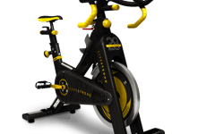 Lance-Armstrong-Exercise-Cycle