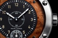 Ralph-Lauren-Sporting-Watch-Face-Closeup