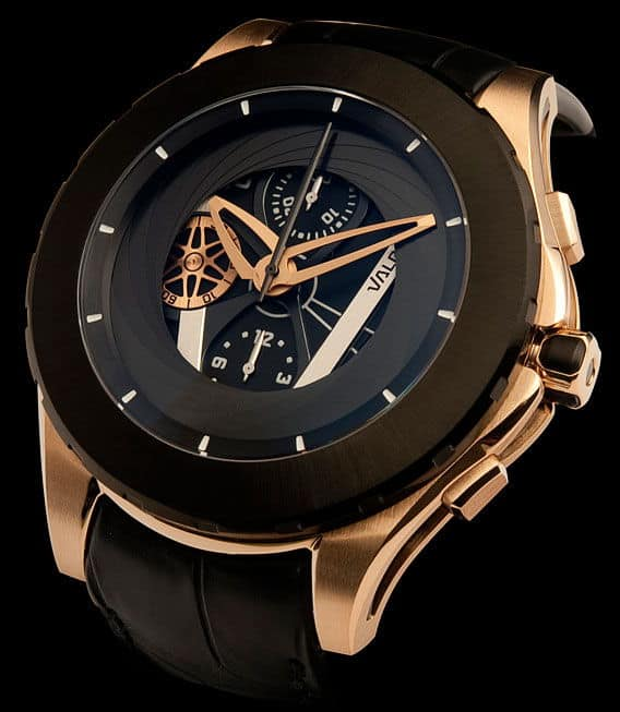 Valbray-Chrono-Limited-Edition-Rose-Gold