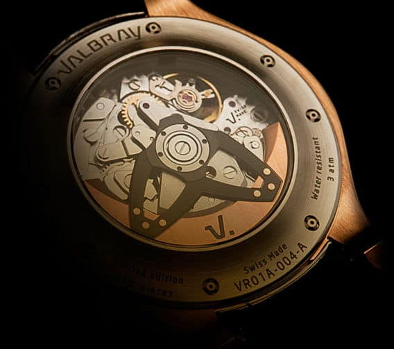 Valbray-Chrono-Limited-Edition-Movement-Picture