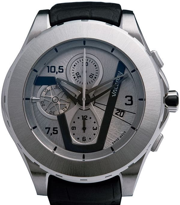 Valbray-Chrono-Limited-Edition-Convertible-Watch