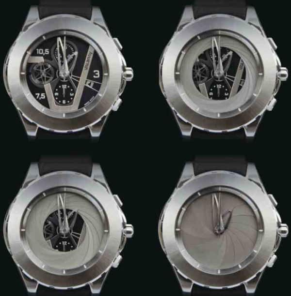 Valbray-Chrono-Limited-Edition-Converting-Picture