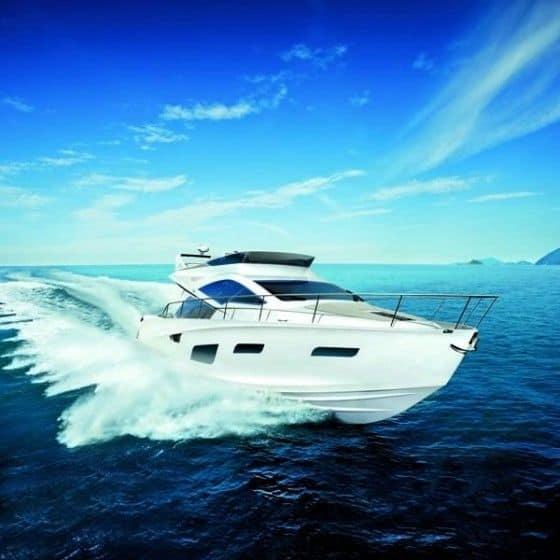 Intermarine-55-BMW-Designworks-USA-Yacht