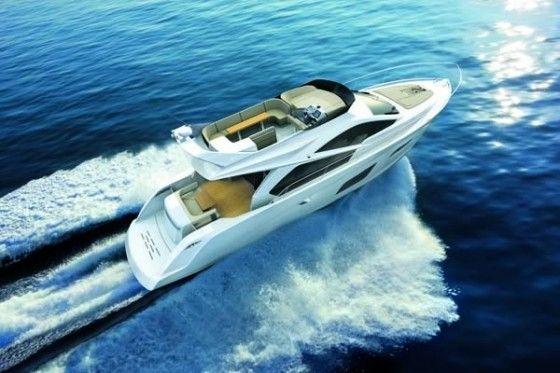 Intermarine-55-BMW-Designworks-USA-Luxury-Yacht