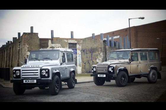 Land-Rover-Defender-X-Tech-Limited-Edition