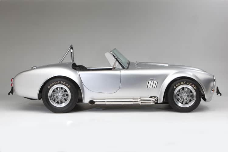 Factory-Five-MK4-Roadster-Replica