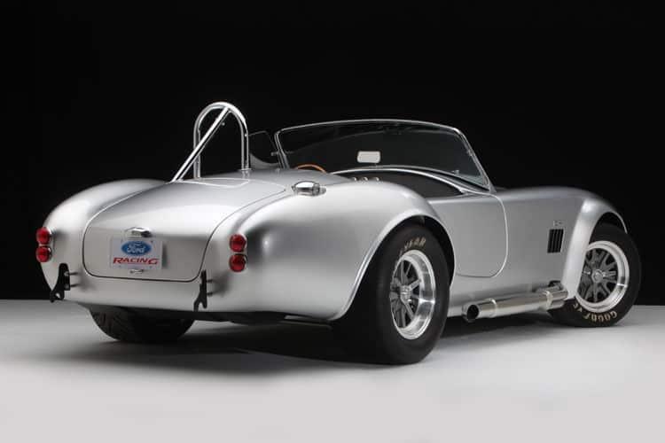Factory-Five-MK4-Roadster-Kit-Car