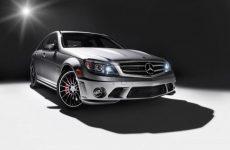 Mercedes-Benz-C63-AMG-Affalterbach-Edition