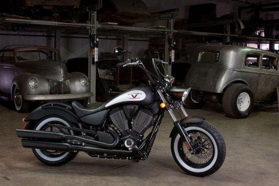 Victory-Motorcycles-High-Ball-Flat-Black-Side
