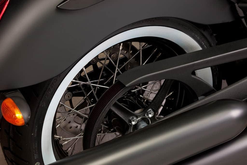 Victory-Motorcycles-High-Ball-Rear-Wheel