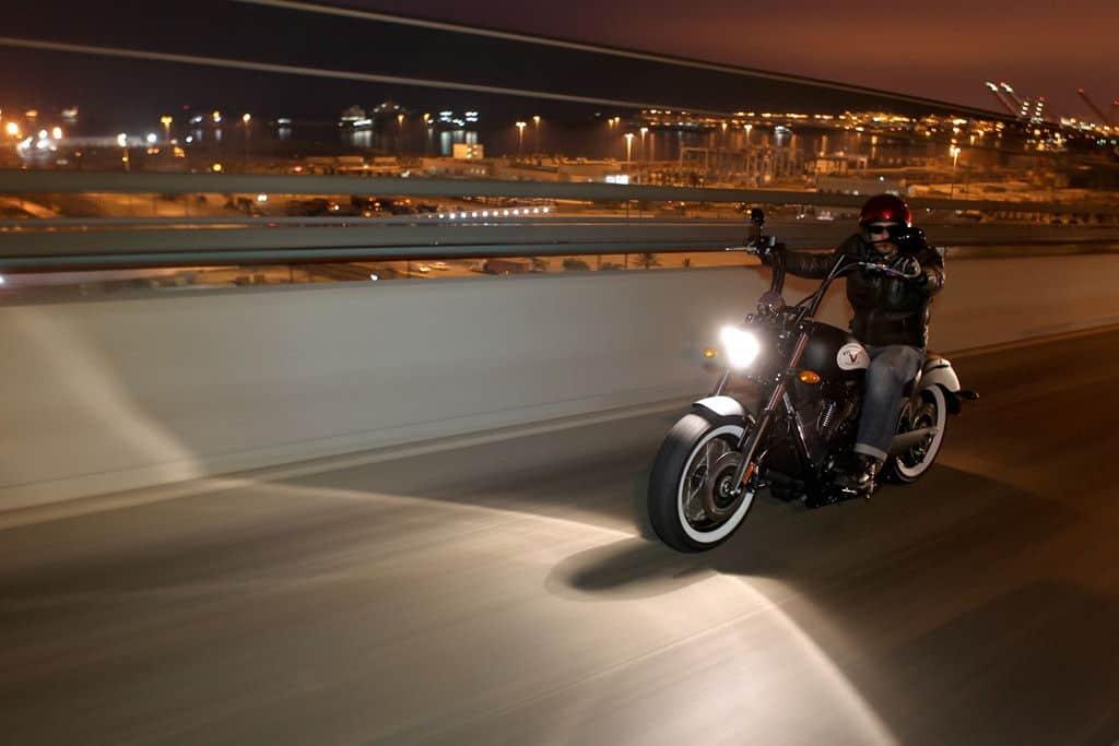 Victory-Motorcycles-High-Ball-Night-Shot